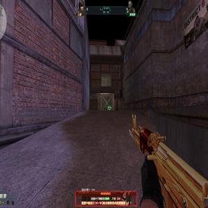 第一人稱射擊3D《生死狙擊》CG影片曝光